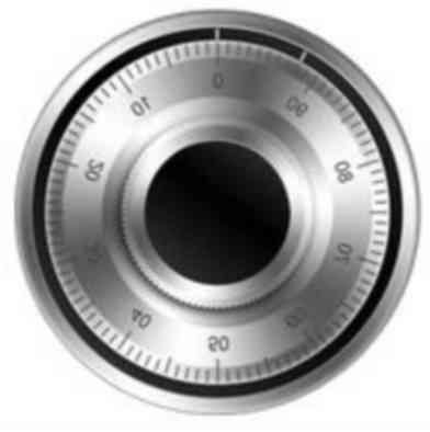 PwGenerator for mac(密码生成器) v1.7.1 官网最新版