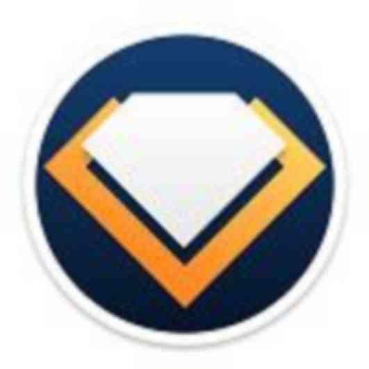 Sketchode Mac版(前端开发) v1.2.1 官方最新版