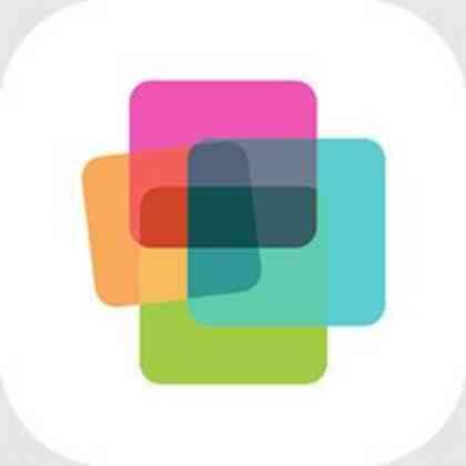 1+1相册Mac版 v1.0 官网免费版