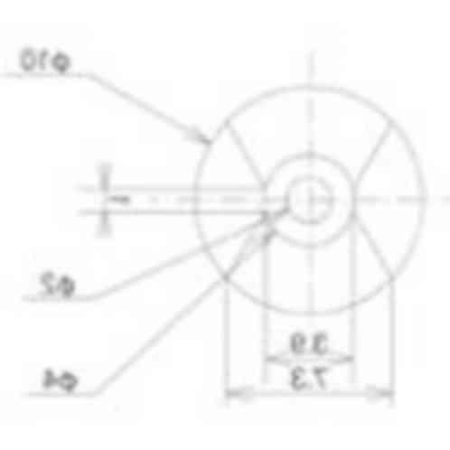 BPT Pro汉化版(Illustrator自动标注尺寸插件) v4.5.12 简体中文版