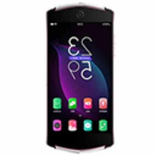 美图V4s刷机包 双4G版