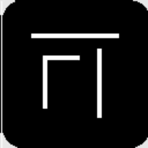 万能驱动助理32位 v7.17.919.1 官方正式版(win7/win8)