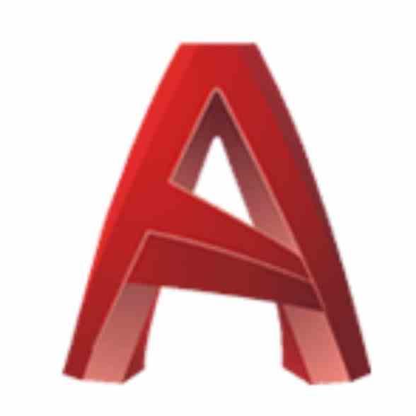 Autodesk AutoCAD 2018 简体中文版(32位/64位)