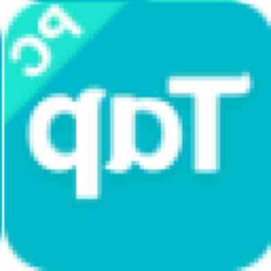 TapTap模拟器电脑版 v3.6.6.1185 官方最新版