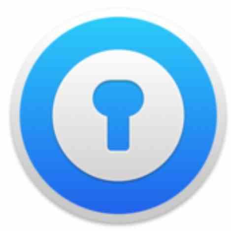 Enpass Password manager for mac(密码管理器软件) v5.6.0 官网最新版