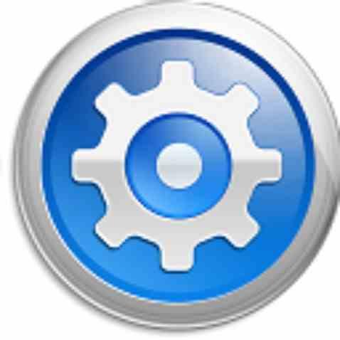 驱动人生7 v5.2.12 官方最新版