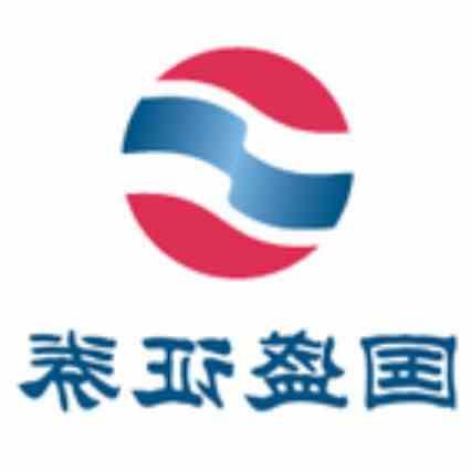 国盛证券通达信版网上交易系统 v6.34 官网最新版