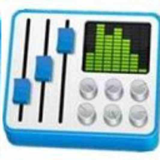 beaTunes(音乐管理工具) v4.6.15 注册版Windows