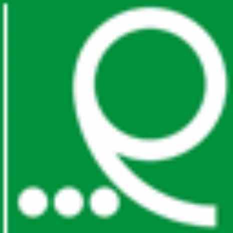 奈末Tiff分割合并助手 v8.2 中文绿色版