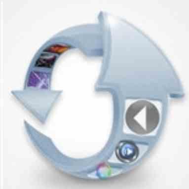 iDealshare VideoGo(视频音频转换器) v7.8.9 中文免费版