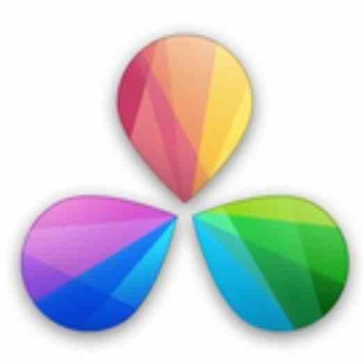 DaVinci Resolve 14 Studio Public Beta 4(达芬奇调色软件) 简体中文版
