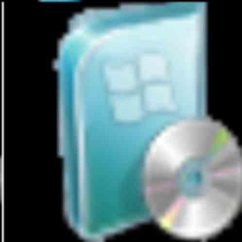 NT6快捷安装器(硬盘安装器) v1.1 绿色版