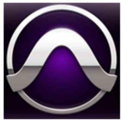 Avid Pro Tools 12(音频编辑软件) v12.50 64位便携版