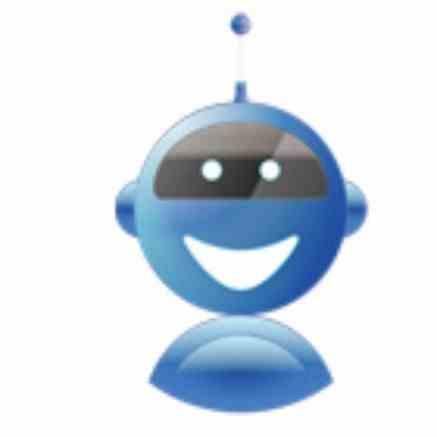 阿里外贸机器人 v6.0 官方最新版
