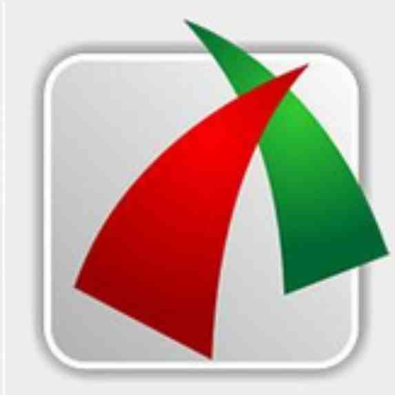 FastStone Capture(屏幕截图工具) v9.0 汉化单文件版