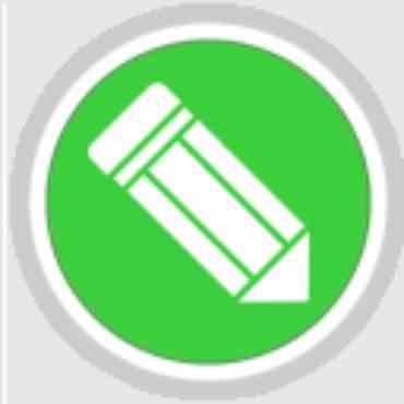 EverEdit(文本编辑器) v4.0.0.4376 绿色中文版