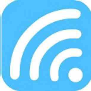 奶瓶(beini)无线蹭网神器免费版