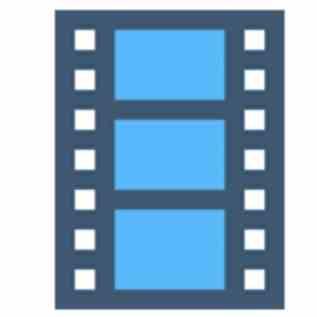 Blumentals Easy GIF Animator Pro(GIF动画制作软件) v8.0.5 中文汉化注册版