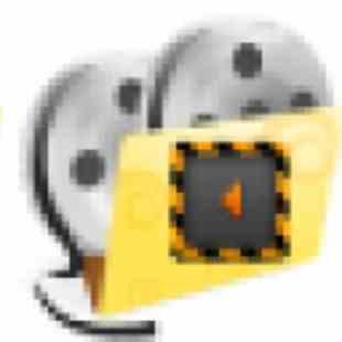 枫叶F4V格式转换器 v9.0.8.0 官方最新版