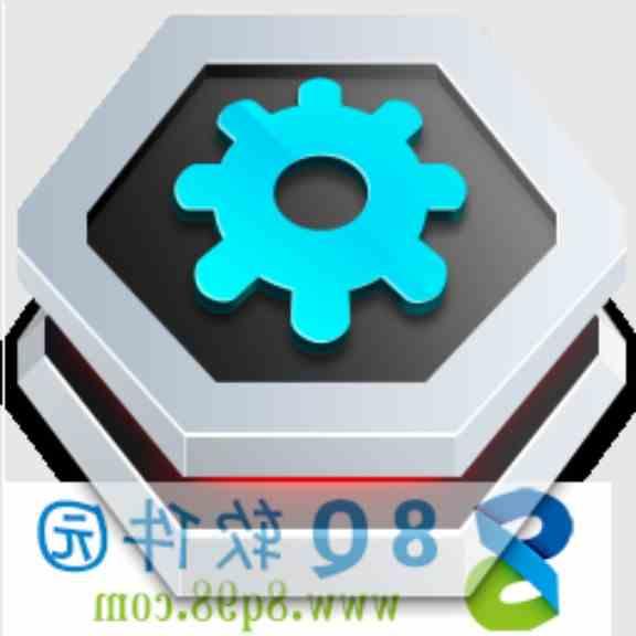 360驱动大师网卡版 v2.0.0.1330 官方最新版