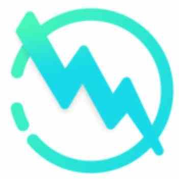 N2ping for mac客户端 v3.1.0 官网最新版