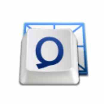 QQ拼音输入法2017