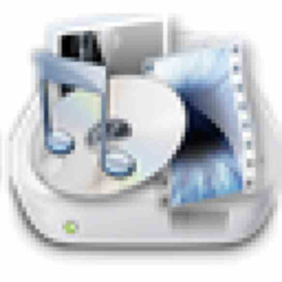 格式工厂中文版 v4.1.0 绿色去广告版