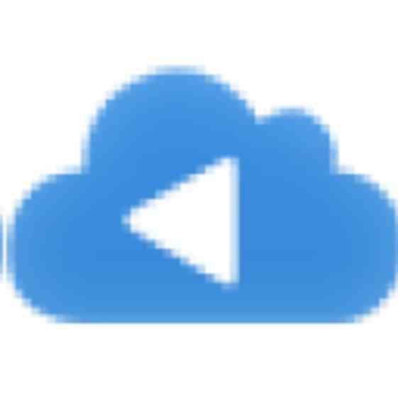 BT盒子种子搜索神器 v4.2.7.9 官网最新版