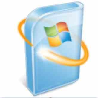 Windows7 SP1补丁包