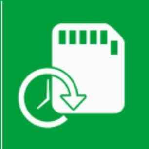 7-Data Card Recovery(内存卡数据恢复软件) v1.6 中文注册版