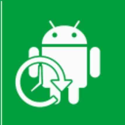 7-Data Android Recovery(手机数据恢复软件) v1.6 绿色特别版