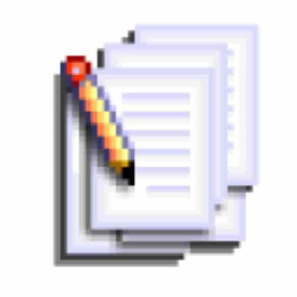 EmEditor Pro(文本编辑器) v17.2.0 绿色特别版