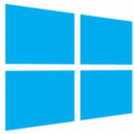 Windows8.1补丁包