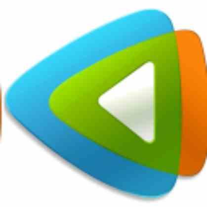 腾讯视频播放器 v10.0.151.0 官方正式版