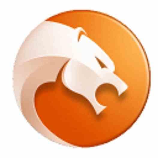 猎豹浏览器2017官方最新版