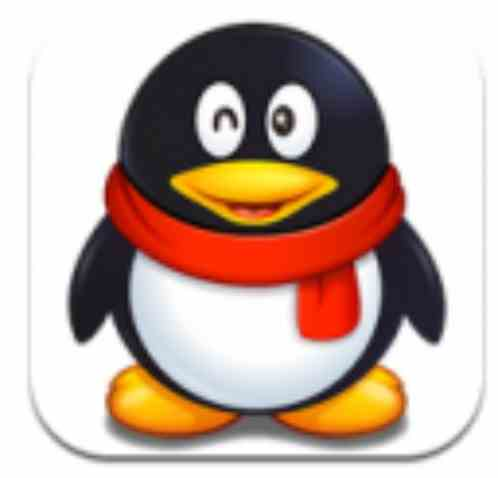 腾讯QQ轻聊版 v3.6.0.683 官方最新版