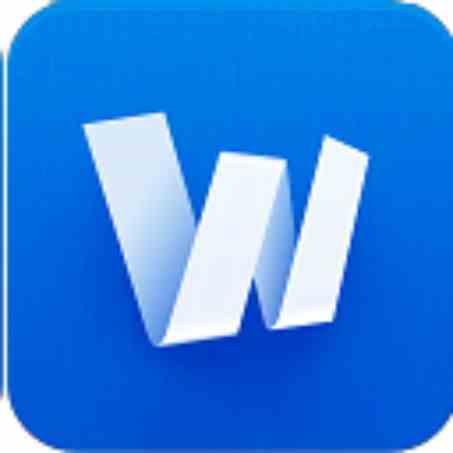 为知笔记电脑版 v4.9.3 官方最新版