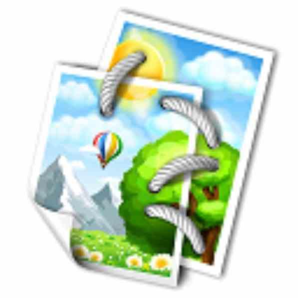 Teorex PhotoStitcher中文版(全景图片拼接软件) v3.0 汉化注册版