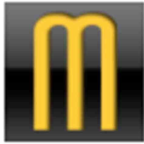 ProDAD Mercalli(影片抖动稳定插件) v4.0.477 中文注册版