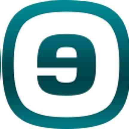 ESET NOD32 Antivirus v10.0.106.0 麦田守望者汉化版