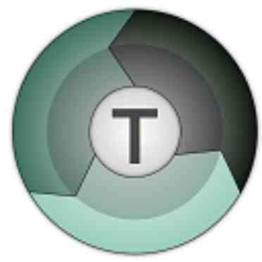 TeraCopy Pro(快速复制软件) v4.0 绿色中文版