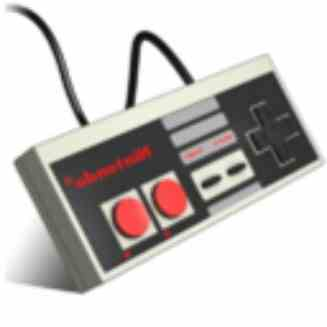 VirtuaNES模拟器(NES/FC模拟器) v0.97 汉化中文版