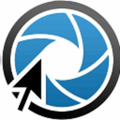Ashampoo Snap 10精简版(屏幕截图软件) v11.2.3 单文件版