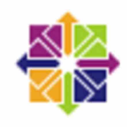 CentOS中文版(企业级Linux) v7.1 官网正式版(32位/64位)