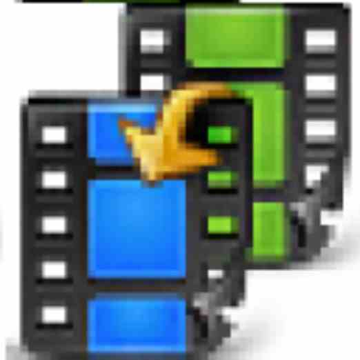 视频转换专家 v9.1 官方中文版