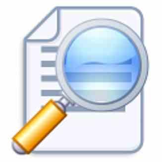 乐易佳数据恢复软件 v5.4.2 专业版