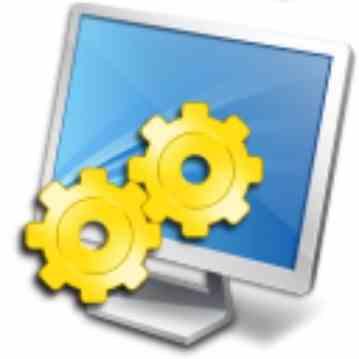 WinUtilities  Professional(系统优化工具) v15.00 汉化注册版