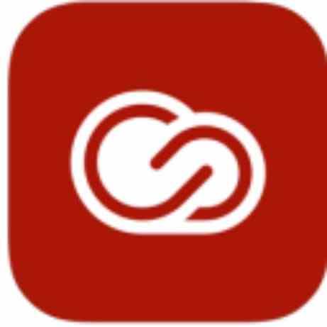 Adobe Creative Cloud官网最新版