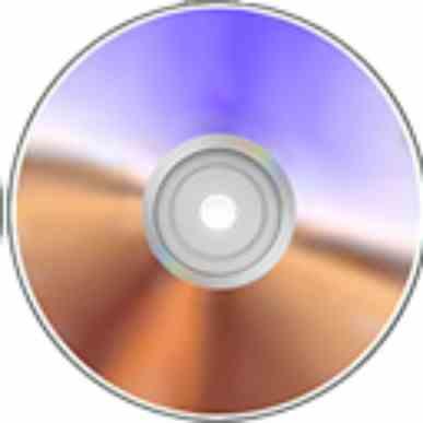 UltraISO(软碟通) v9.7.0.3476 绿色便携版