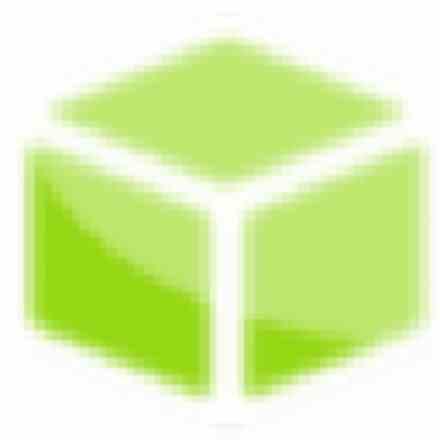 imagebox(网页图片批量下载) v7.8.8 官方中文版